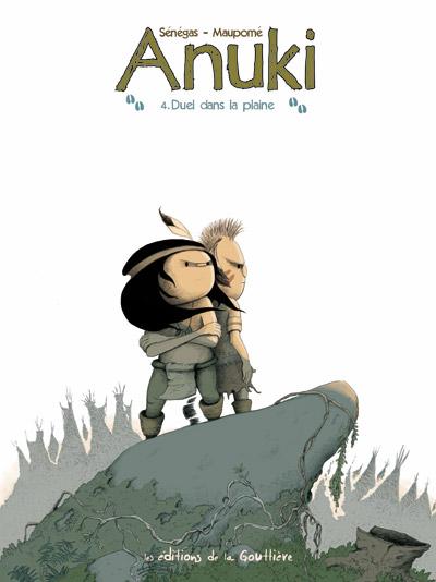 Anuki4-ok