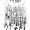 Anuki – T03 – Le Coup du lapin