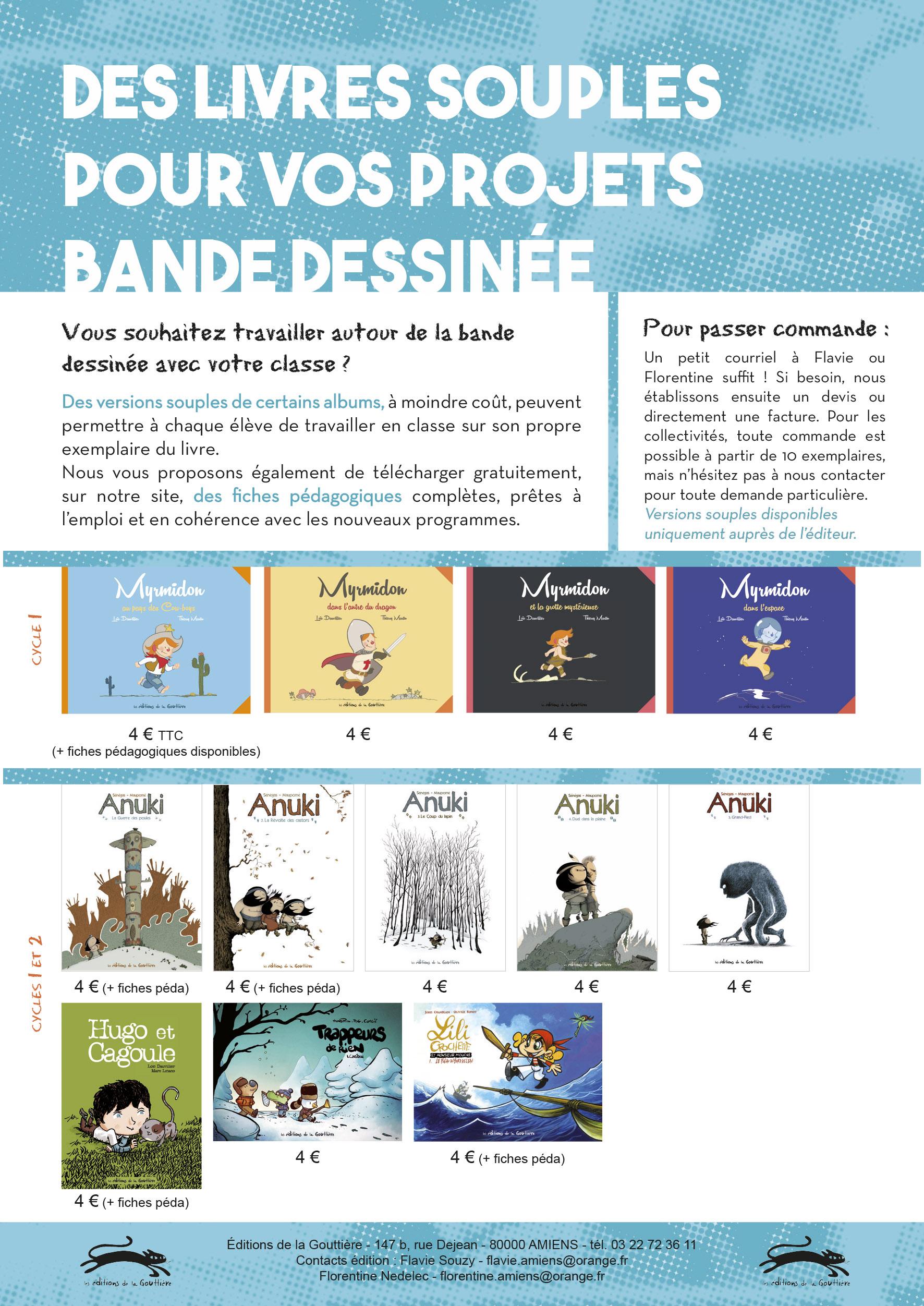 catalogues souples 2017-18-1