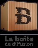 La Boîte de Diffusion