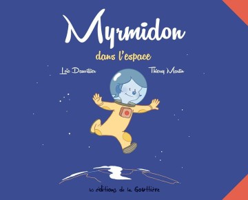 myrmidon02