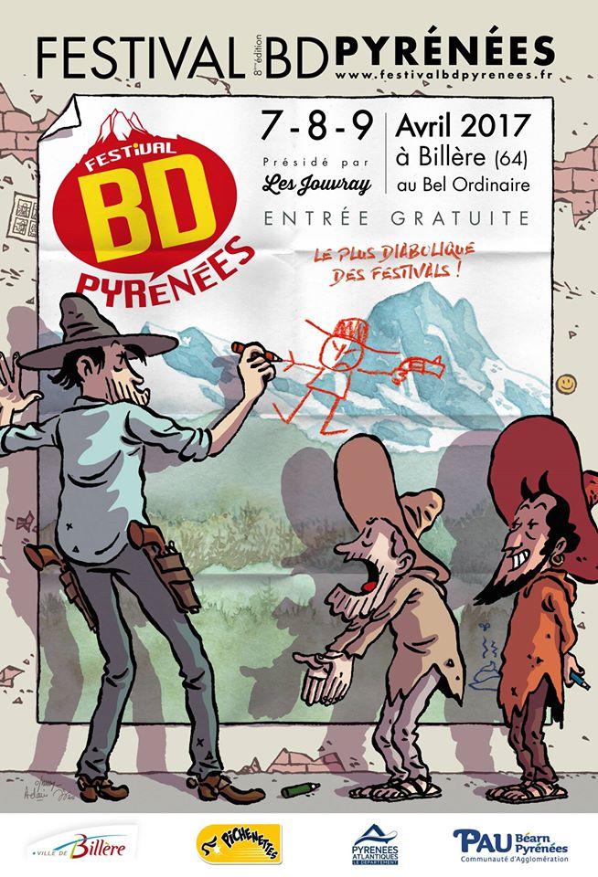bd-pyrenees-2017-1