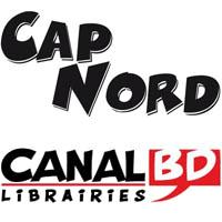 capnord