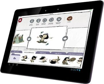 tablette2