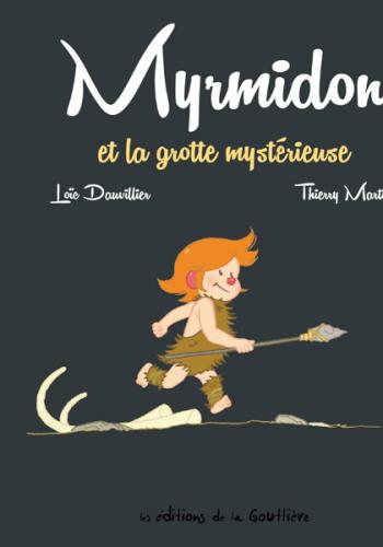 Myrmidon 05