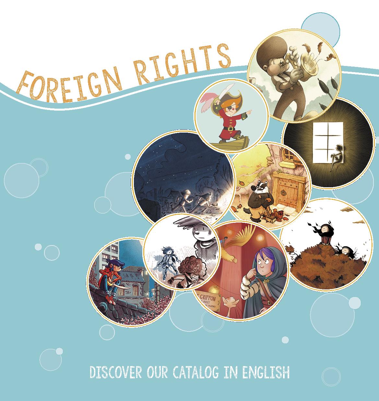 Visuel forein rights 2_moyenne quali
