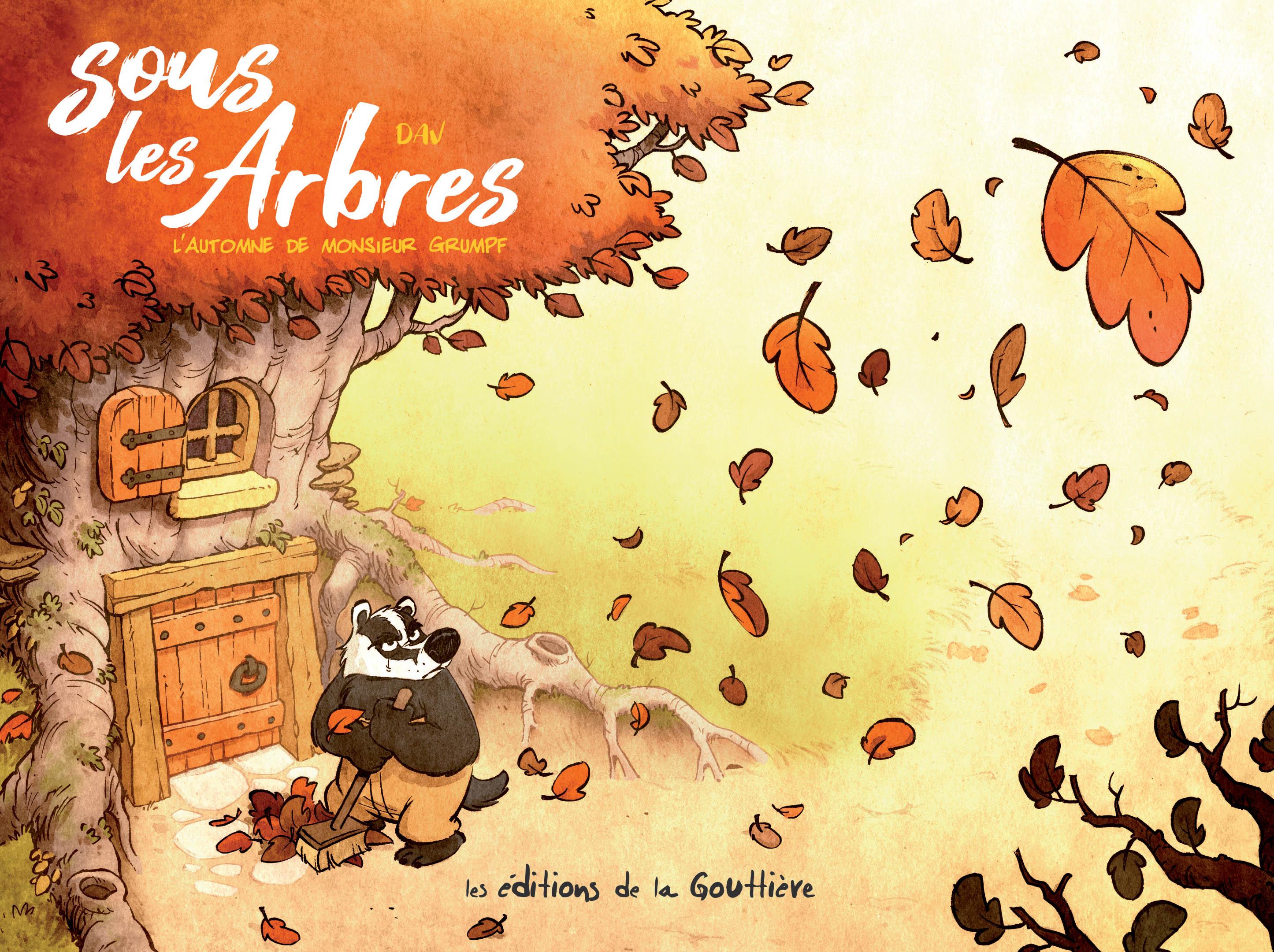 couv_automne_rvb