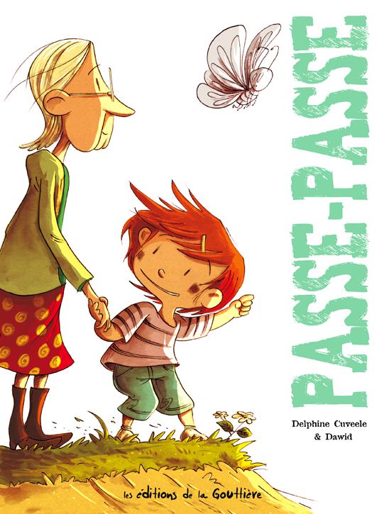poster_passe_passe
