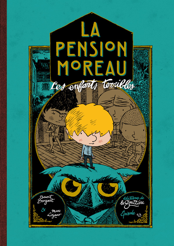 pension_moreau_couv_t1