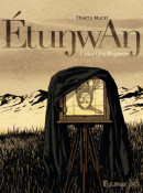 134_couv_etunwan_site