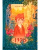 19003