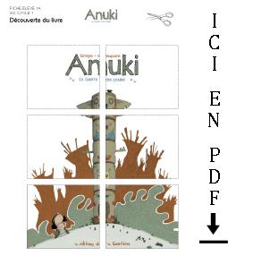 ANUKI_1_matrice_fiches_produits
