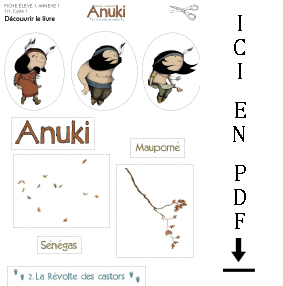 ANUKI_2_matrice_fiches_produits