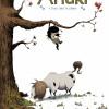 Anuki – T04 – Duel dans la plaine