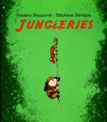 Jungleries_ok
