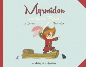 Myrmidon4_couv1