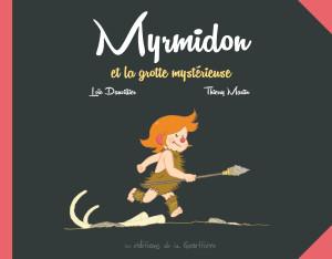 Myrmidon5_couv