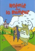 NoemieContreLaRumeur_20012002