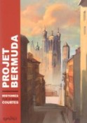 ProjetBermuda_03072007_200234