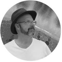 Régis Lejonc-site web