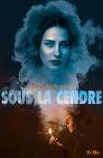 SousLaCendre-BenoîtBroyart_TriNox-72dpi