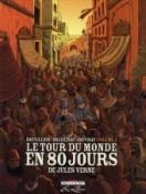 TourDuMondeEn80JoursLeDelcourt1_16022008_121527