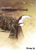 album-cover-large-supplement-dame-16112
