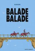 BALADE BALADE.indd.pdf