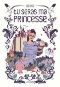 lejonc princesse