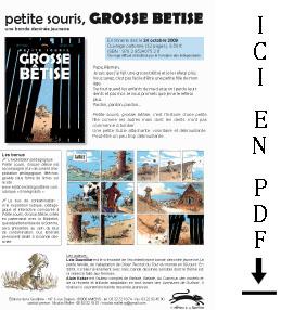 matrice_fiches_produitPetiteSourisGrosseBetises