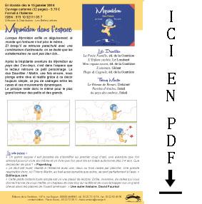 matrice_fiches_produitsMyrmidon2