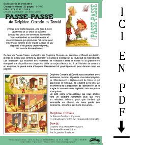matrice_fiches_produitsPassePasse