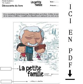 matrice_fiches_produits_petite_famille