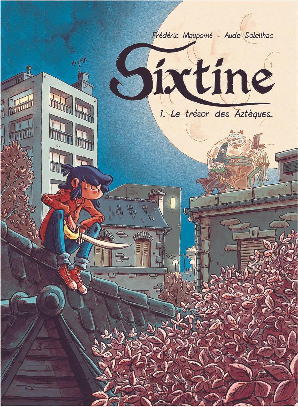 nouvelle_couv sixtine130417