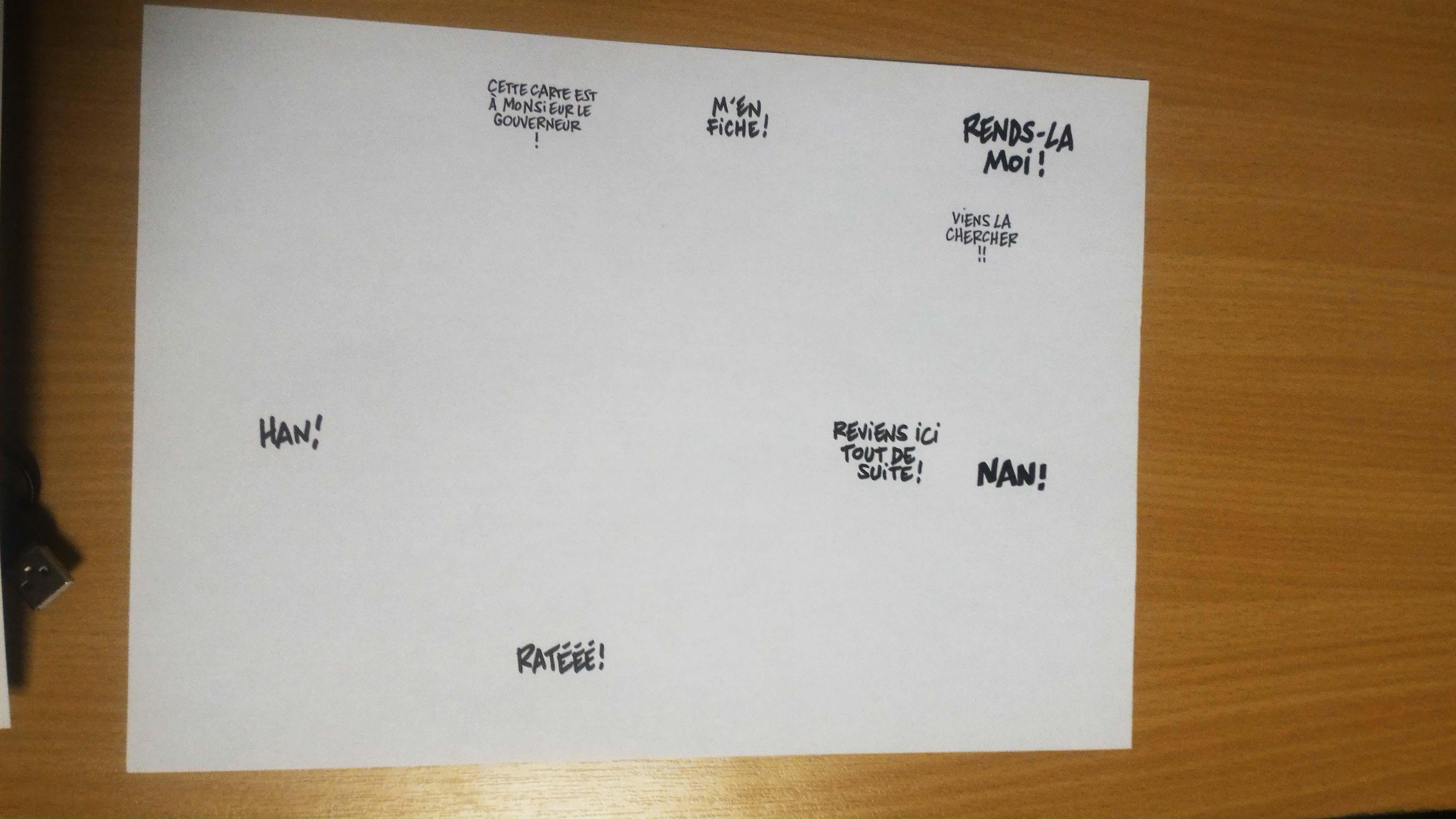 Supiot-planches-originales.jpg_coulisse_la_gouttière1