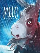 pog mulo