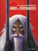 supiot baron munchhausen