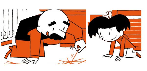 vignette-Père-et-Fils_lemonde