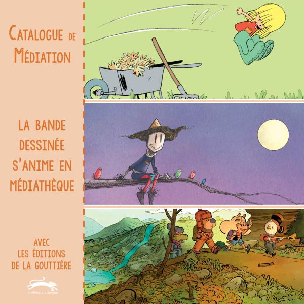 Catalogue_mediation