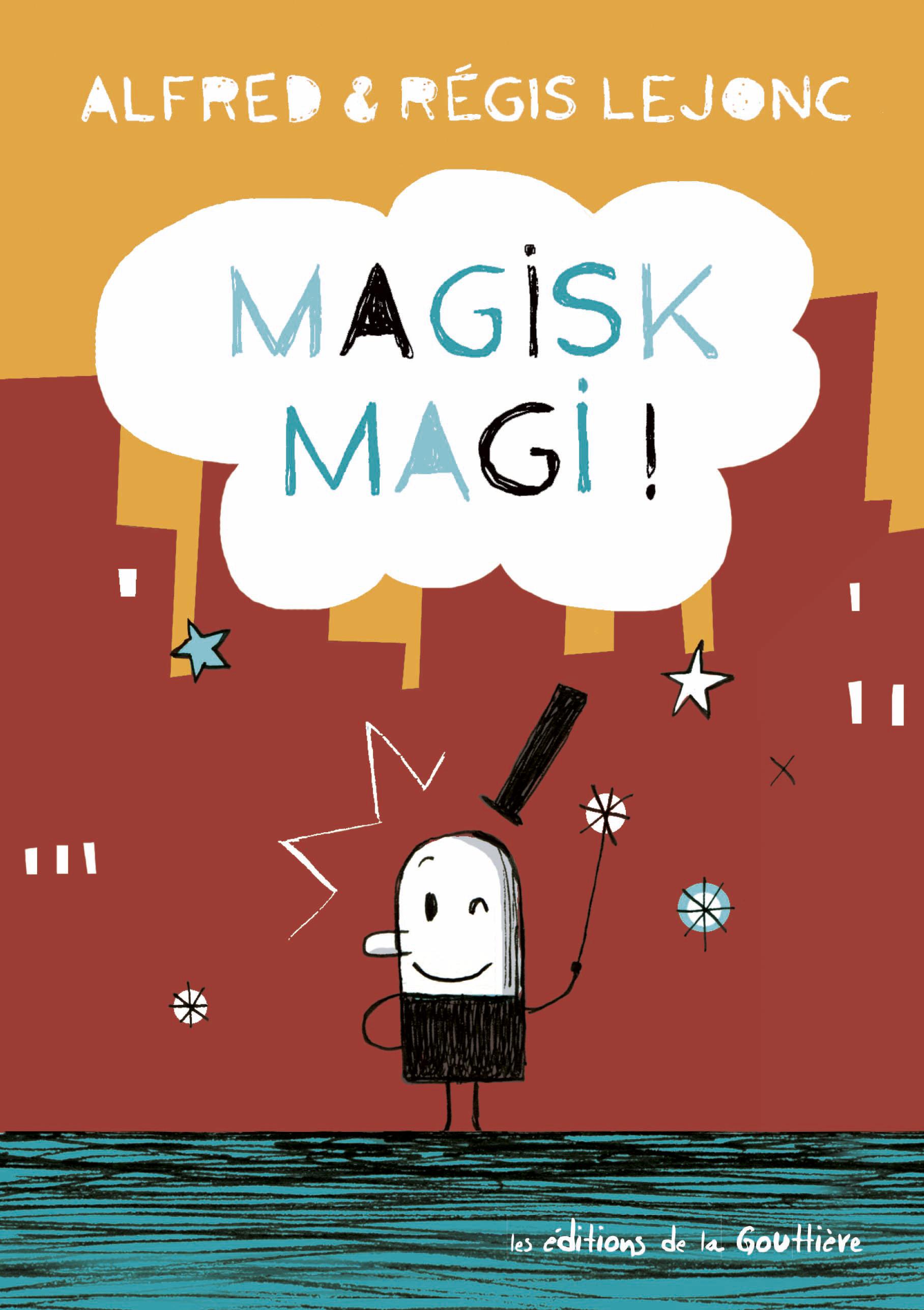 MagiskM_couverture_RVB
