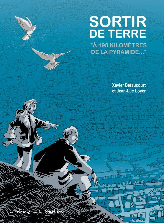 Sortir_de_terre_couv