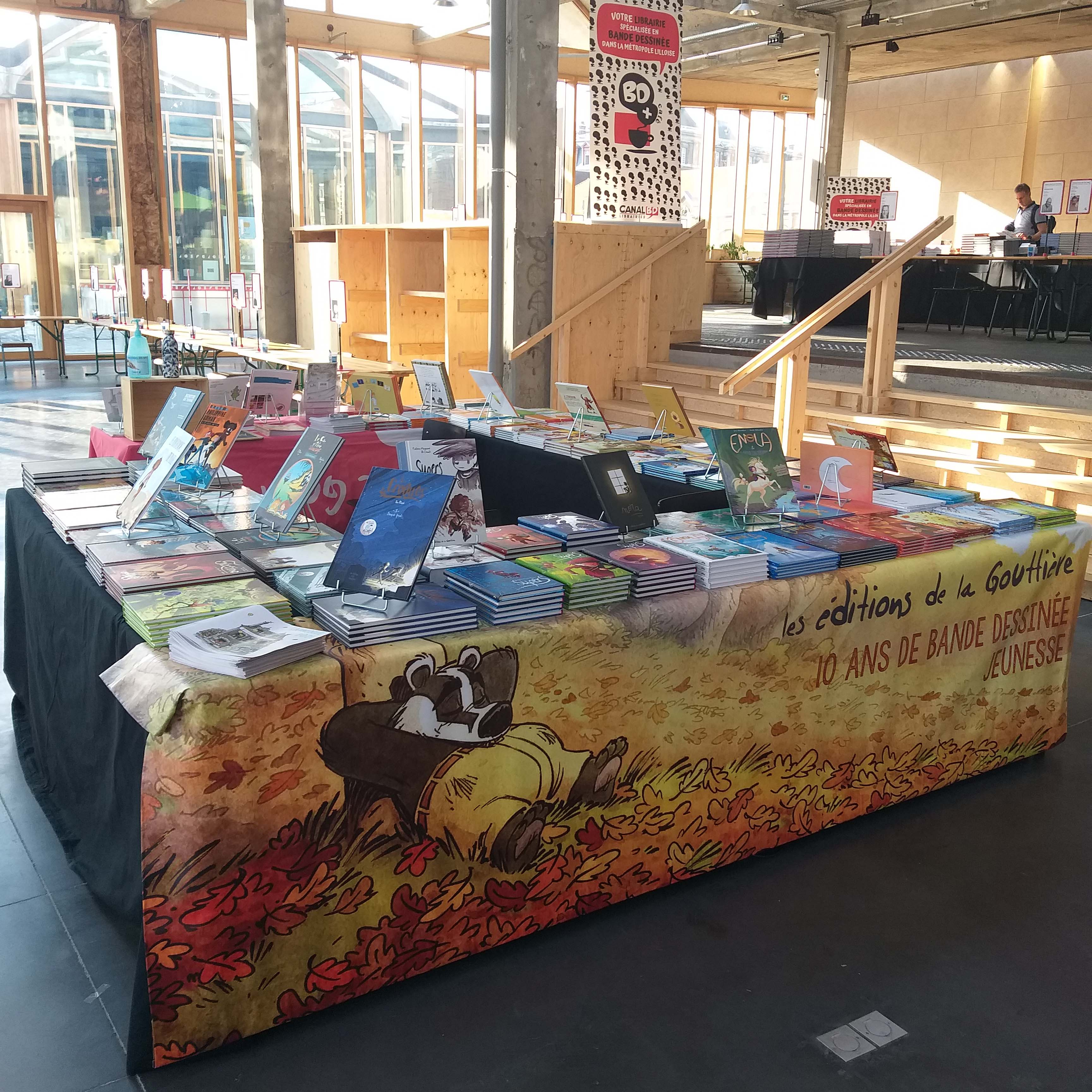 Stand Lille_petit