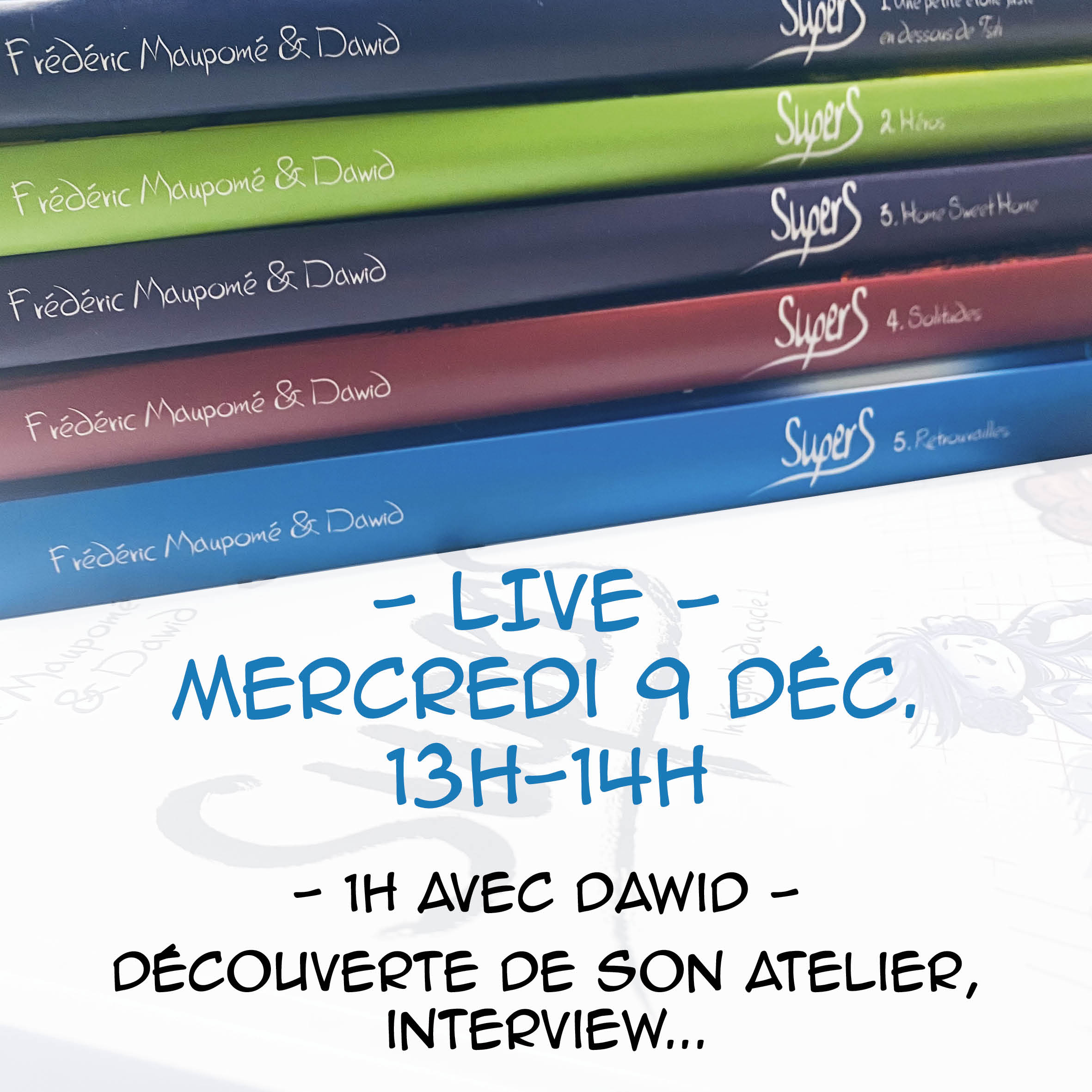annonce_live_dawid2