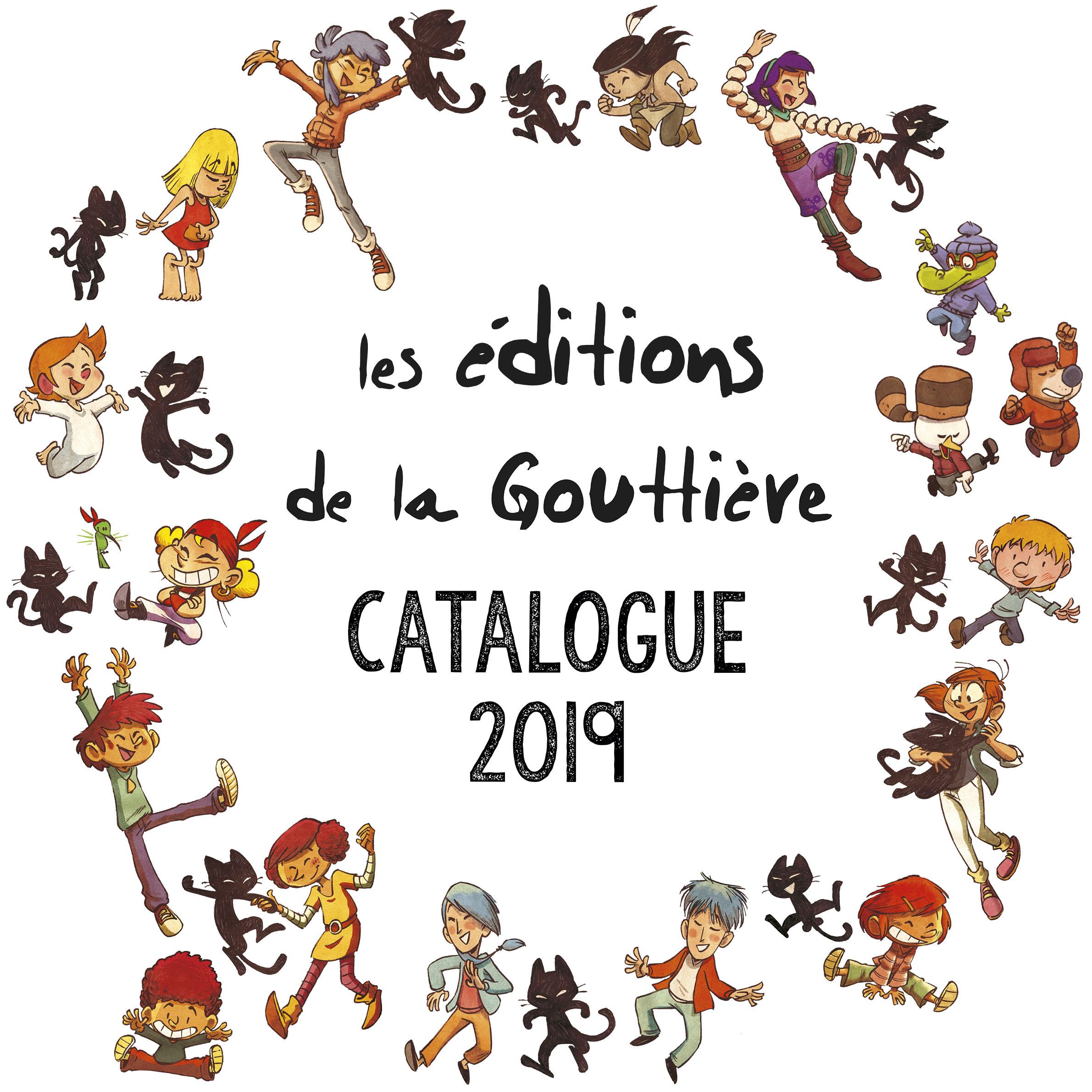 couv-catalogue_RGB