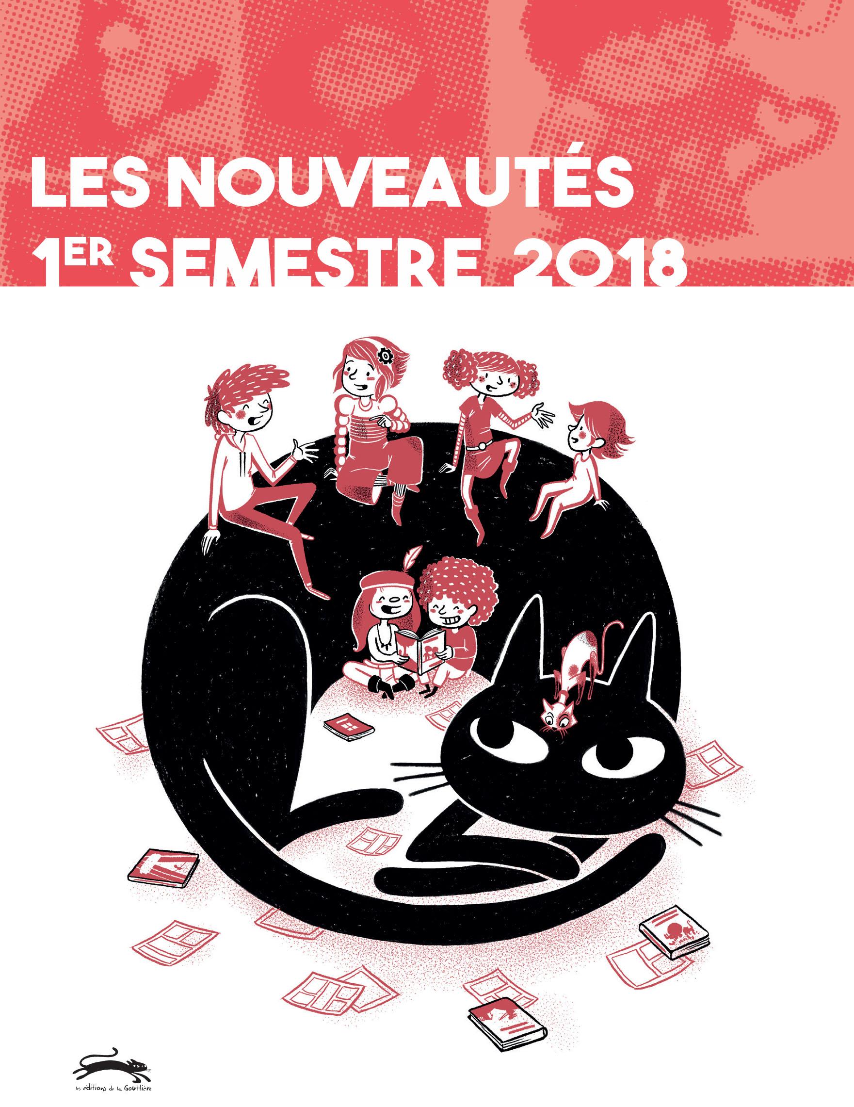 nouveautes_2018 visuel