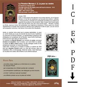 matrice_fiches_produits.pensionmoreau_PM2 copy