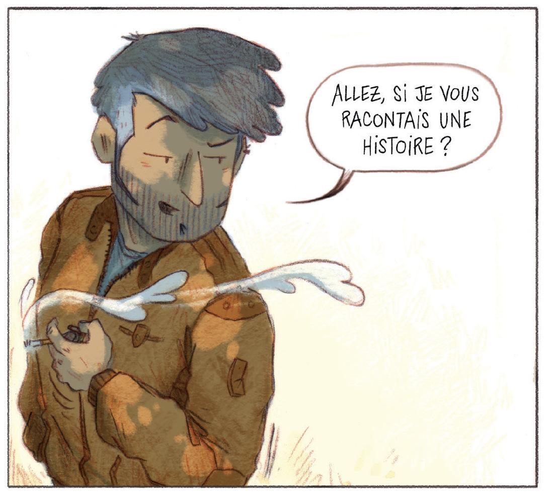 Les_Croques1_case_page26_RVB