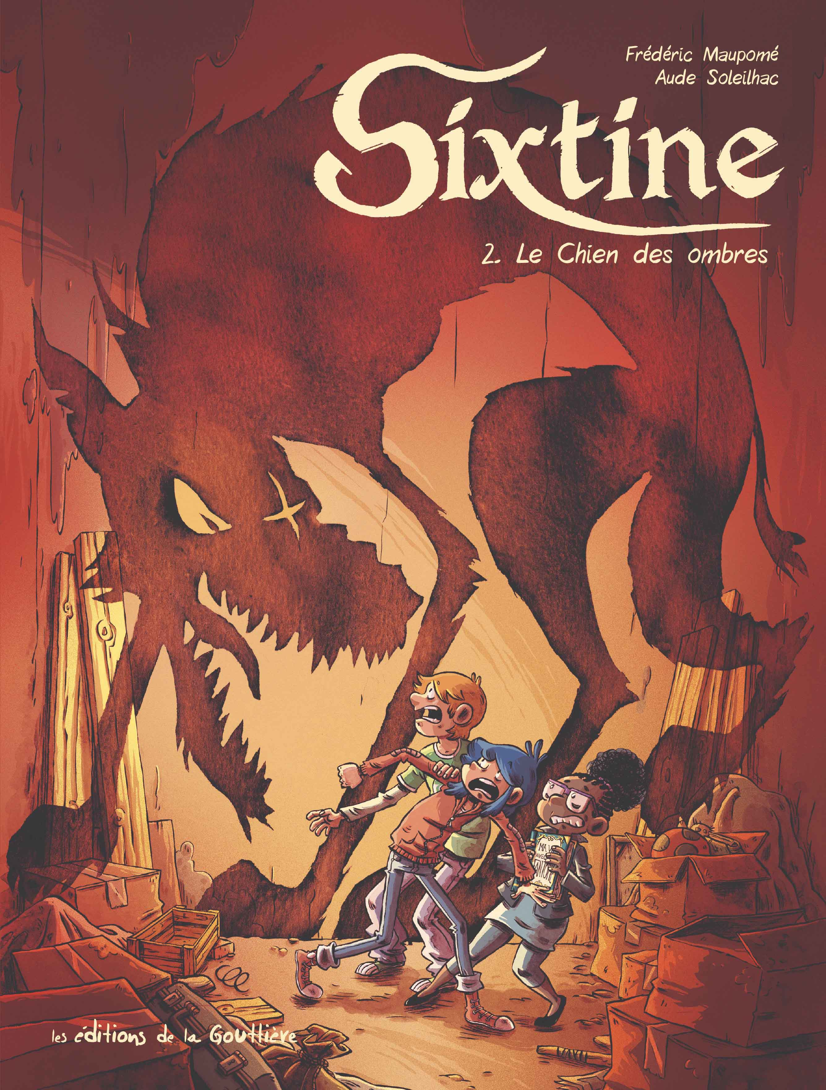 Sixtine_RVB_1C