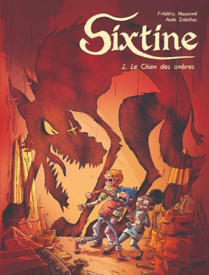 Sixtine_couverture