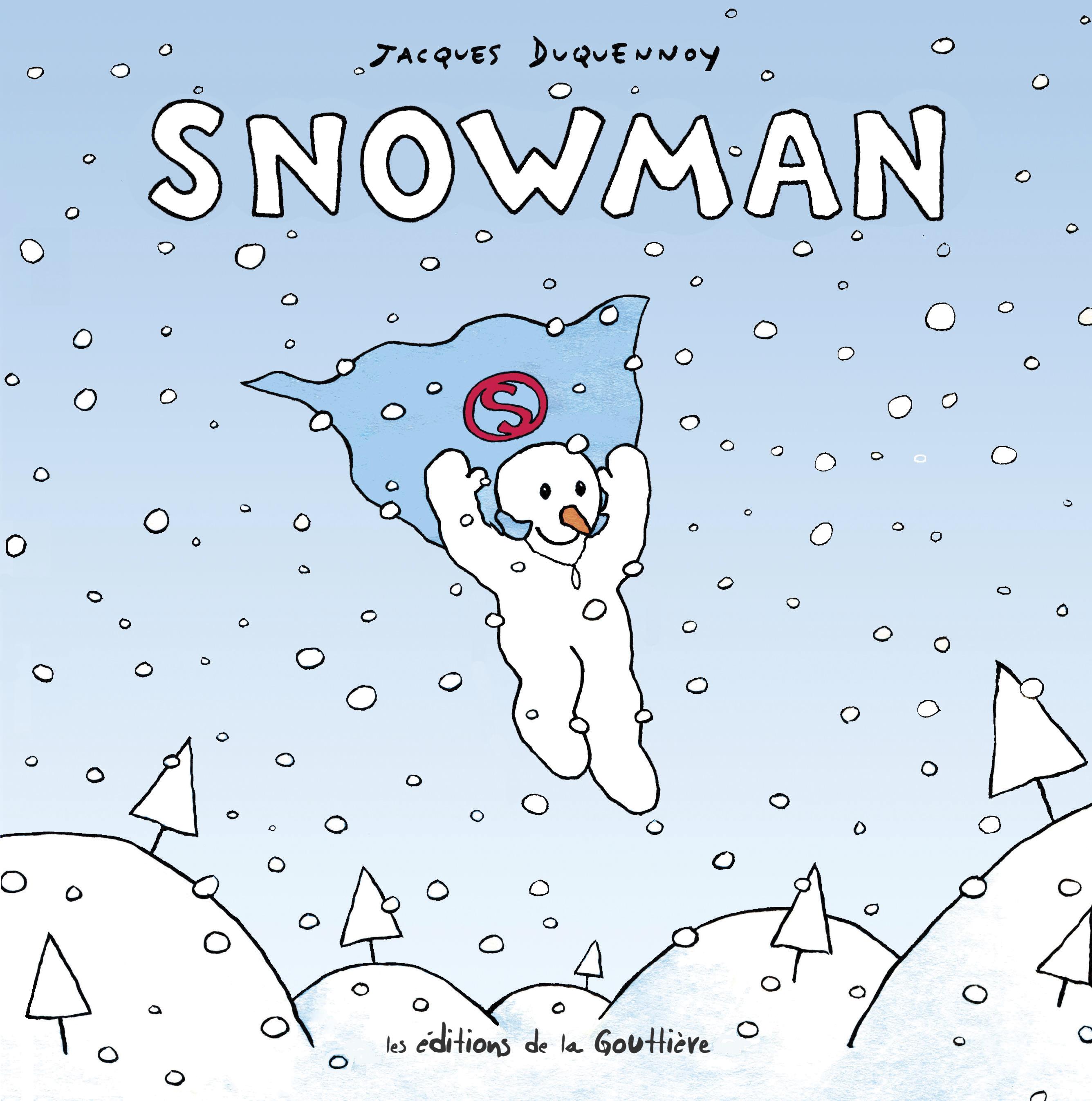 Couverture_Snowman-RVB